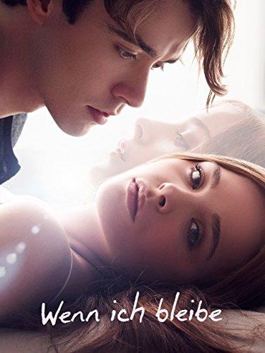 Wenn ich bleibe [dt./OV] (Chloe Film)