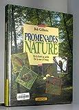 """Afficher """"Promenades nature"""""""