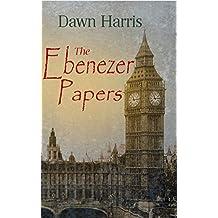The Ebenezer Papers