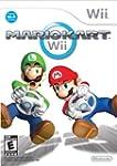 Mario Kart (Wheel Sold Separately) [i...