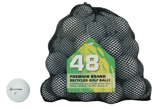 second-chance-golf-lakeballe-taylormade-48-premium-grade-a-weiss-pre-48-mesh-tm