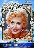 The Beverly Hillbillies - Vol. 1 [DVD]