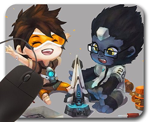 mousepad-tracer-winston-chibi-overwatch-tappetino-per-mouse-ow