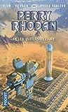 Perry Rhodan n°362 - Réveil intrastellaire