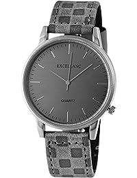 Moderne armbanduhr  Suchergebnis auf Amazon.de für: Die Moderne: Uhren