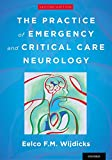 Image de The Practice of Emergency and Critical Care Neurology