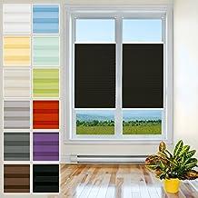 Fenster Jalousien Innen Fensterrahmen suchergebnis auf amazon de für fenster jalousien innen fensterrahmen