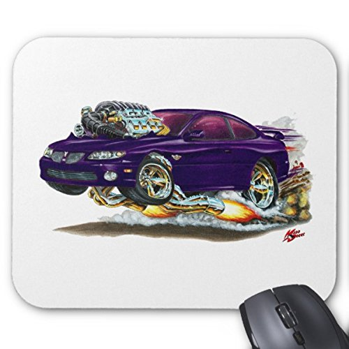 funny-2004-06-gto-violet-car-mouse-pad