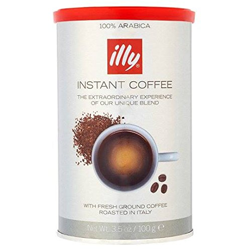 illy-instant-coffee100g