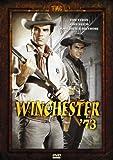 Winchester '73 by John Drew Barrymore
