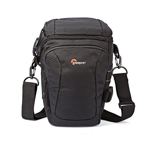 lowepro-toploader-pro-70-aw-ii-bag-for-camera-black