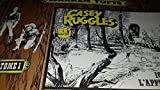 casey ruggles tome 1