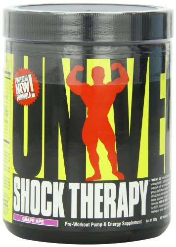 universal-nutrition-shock-therapy-grape-powder-200g