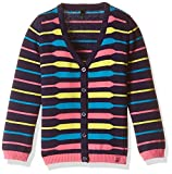 #10: United Colors of Benetton Girls' Cardigan