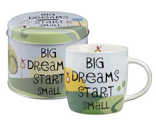 the-good-life-big-dreams-mug-in-tin-fine-china