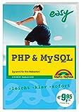 PHP & MySQL (easy) - Giesbert Damaschke