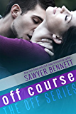 Off Course (The Off Series Book 4)