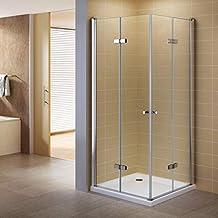 suchergebnis auf f r duschkabine 75x90. Black Bedroom Furniture Sets. Home Design Ideas