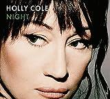 Songtexte von Holly Cole - Night