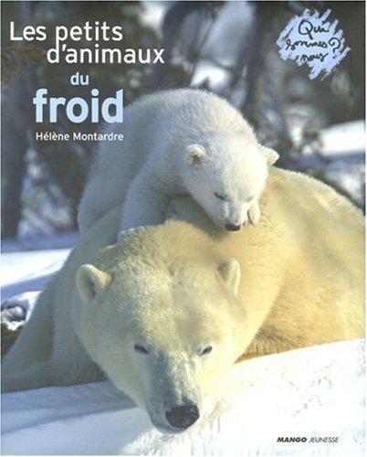 """<a href=""""/node/14966"""">Les petits d'animaux du froid</a>"""