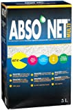 AbsoNet Multi, Bindemittel-Granulat 5 Liter