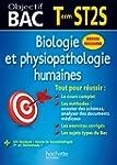 Objectif Bac - Biologie et physiopath...