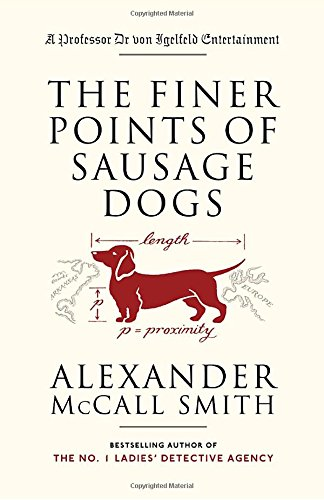 The Finer Points of Sausage Dogs (Portuguese Irregular Verbs)