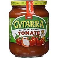 Gvtarra Tomate Cocinado - 660 g