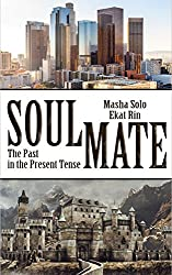 Soulmate: The Past in The Present Tense