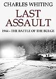 Last Assault:...