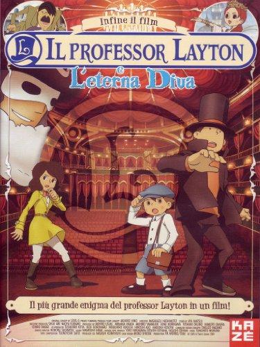 il-professor-layton-e-leterna-diva