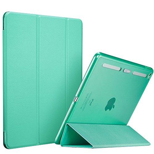 esr-funda-para-apple-ipad-air-2-borde-suave-verde