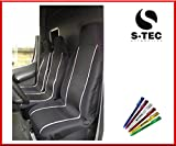PEUGEOT BOXER MAXI HIGH ROOF - S-tech Comfortable Premium Deluxe ...