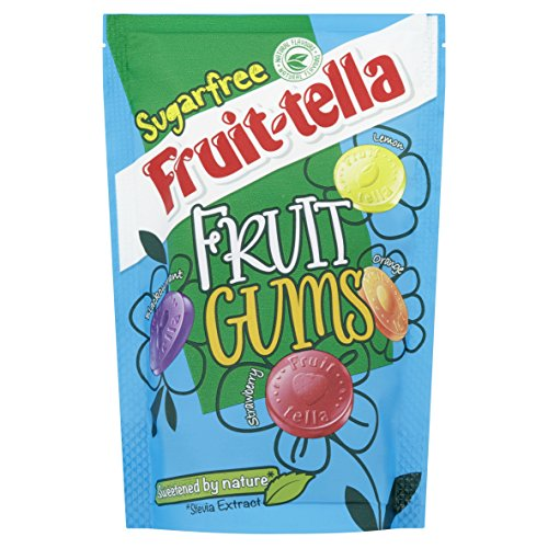 fruittella-sugar-free-fruit-gums-pouch-90-g-pack-of-12
