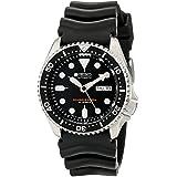 Seiko Automatic Diver's SKX007J1 SKX007J SKX007 - Reloj fabricado en Japón 200m