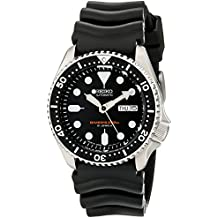Seiko Diver Automatic SKX007J1 SKX007J SKX007 200 Made in Japan Guarda - Seiko 5 Giappone