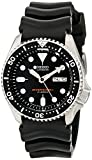 Seiko Diver Automatic SKX007J1 SKX007J SKX007 200 Made in Japan Guarda