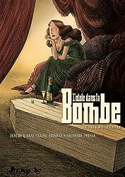 L'idole dans la Bombe (Tome 2-Deuxième partie)