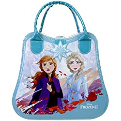 Frozen Disney Frozen Wonderland Weekender
