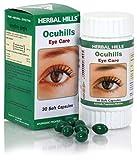 OCUHILLS - HERBAL HILLS