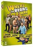 Where the bears are, saison 2
