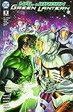Hal Jordan und das Green Lantern Corps: Bd. 8: Finale Gerechtigkeit
