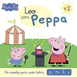 Peppa Pig Comic Avis Expérience Mon Shopping