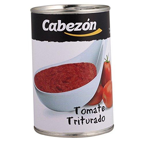 conservas-cabezon-lata-de-tomate-triturado-780-gr