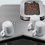 Siemens EQ.9 s500 TI915539DE Kaffeevollautoma...Vergleich