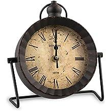 horloge sur pied ancienne. Black Bedroom Furniture Sets. Home Design Ideas