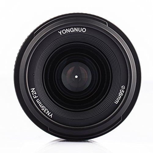 Ex-pro ® Ac Adaptador De Red Adaptador Batería acoplador Eh-5 Para Nikon D7000
