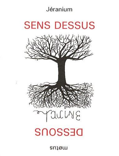 Sens Dessus Dessous