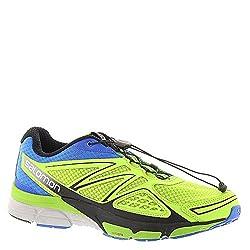 Salomon X-scream 3d Running Shoes - 9