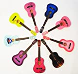 Cherrystone Modell 2 Guitare de concert Taille 1/2